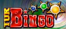 The fastest Bingo machine yet!<br/>