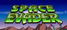 Take on the role of a space explorer looking for aliens! Space Evaders offer an instant win game that is actually a board game instead of a video slot. Players will have the chance to win 1 of 10 jackpot amounts if they can manage to land in a Jackpot Space!