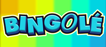 Come have fun in the incredible Bingolé!<br/>