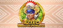 <div>Deploy your powers of good fortune over real and imaginary creatures to get great rewards in this Slot! <br/>