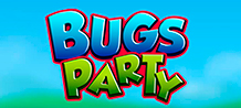 <div>Are you hearing a buzz?</div>