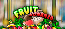 <div>Do you want to enjoy a juicy and healthy moment besides having fun and making money?</div>