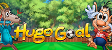<div>Hugo can have only three fingers, but you can still count on this nice troll to have a lot of fun on the football field as his teammate in Hugo Goal.</div>