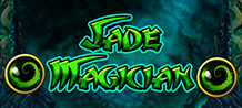 <div>The magic is in the air in this incredible Slot and anything can happen in the world of the Jade Illusionist. <br/>