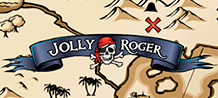 <div>Have fun in Jolly Roger, with the help of the parrot and the treasure map find the trunk full of must-see prizes.</div>