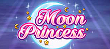 <div>Harness girl power to win in Moon Princess, an action-packed video slot graced by the lunar loveliness of the powerful princess trio: Love, Star and Storm. <br/>