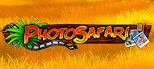 <div>Enjoy a safari through the jungle and record every moment with the camera that will accompany you in this adventure. A Slot of 20 lines with sounds that will transport you to the savanna will make your imagination fly. <br/>