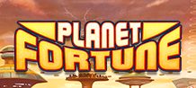 <div>Travel to the future with this incredible 5-reel, 40-line slot. Get to align the futuristic symbols of this game and win up to 10 free rounds. Astro-Adam and Extragalactic-Eve will make your days even more fun with a variety of prizes.</div>