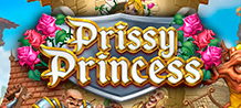<div>Princess Prissy is in her medieval castle waiting for her knight in shining armor in this magnificent 5-reel slot.</div>