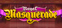 <div>Fancy dresses and nowhere to go?</div>
