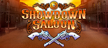<div>Located in the dust of the border came the funniest slot in the old west. <br/>