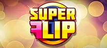 <div>Have fun in the Super Flip a 5 cylinder slot where you can activate up to 20 lines and bet up to 5 coins per line. <br/>