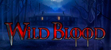 <div>Wild Blood - an immortal game with a bleeding heart for a winning combination!</div>