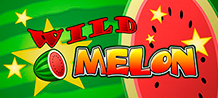 <div>Do you remember the classic Slot with 3 rollers and many fruits? Well she came back and is with a new look now with many watermelons that will make you have even more fun.</div>