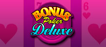 If you love poker you can't miss this amazing game!<br/>