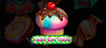 <div>This delicious game will make you feel like eating something sweet while you play. It is better to be prepared! A slot of 5 winning lines in which you can multiply your credits and win up to 15 times more. <br/>