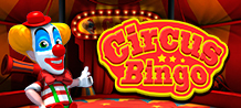 <div>The most anticipated event has come ... Clowns, laughter and fun! <br/>