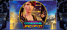 <div>The Ultimate spy blockbuster! <br/>