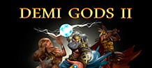 <div>Meet this epic game that will exceed all your expectations. Live a unique experience in this Slot inspired by the Gods of ancient Greek mythology. An innovative game with 50 lines and 4 free spins modes. <br/>