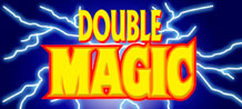 [Double_Magic_Poker_microgaming_call]