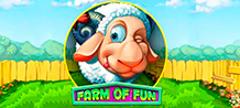 <div>Enter the world of agriculture and build the land you have always dreamed of. <br/>