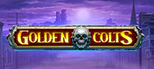 Golden Colts is a 5 reel slot with 40 pay lines that will make you live a unique experience! Have fun to the fullest in this slot loaded with surprise bonus and an infinity of winning combinations!