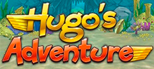 Join Hugo on his latest crazy quest in Hugo's Adventure! The lovable TV troll is back to outwit Don Croco once again, and he'll be journeying from dizzying heights to the deepest depths in his mission to take home the treasures of the golden submarine!