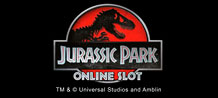 Travel back in time with this fantastic game, and relive the adventure 65 million years in the making. This 243 Way, 5x3 Reel game drops players straight in the heart of the unpredictable Jurassic jungle with exquisite environmental animations, unprecedented Parallax Scrolling effects, and dinosaurs so real that players will want to risk reaching out and touching them.