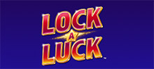 <div>Get ready to return to the classic slot action with a sophisticated twist on Lock A Luck.</div>
