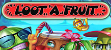 <div>High music, sun shining and many juices to delight you. Come and have fun at Loot a Fruit that has incredible and innovative gaming resources. Live a different experience in a Slot without lines and with possibilities to win infinite free rounds! <br/>