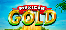 <div>Discover the secrets hidden in the golden Mayan temple and take as much gold as possible.</div>