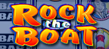 Join Elvis, the King of Rock on a rewarding journey on the high seas with this 3 reels slot featuring Wild symbols to provide you multiple ways of winning!
