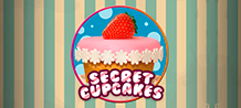 Shhhhhh… Don't tell a soul, just follow us to this amazing game and uncover the hidden cupcakes! Create combinations and win big and tasty prizes! It will be our little secret…