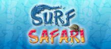 Enjoy the waves and have fun with the surfing lions in this magnificent Slot. They roar, they bite, they surf but they also bring incredible prizes for you.  <br/>