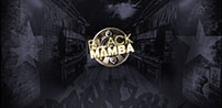 <div>Are you ready to rock? <br/>