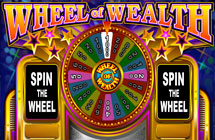 W.O.W! Three ways to win on this big, bold and exciting new video slot that has Wild and Scatter rewards, a multiplier advantage and 2 generous bonus feature!