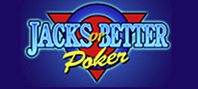 The thrills of video games get combined to the intrigue and skill of Poker on Jacks or Better!