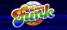 The Slam Funk scratch card offers an amusement with prize game for beginner players to will enjoy the disco basketball theme featured in this scratch with the chance of getting some pleasant prizes!<br/>